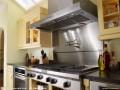 怎样清理厨房防治癌症 (1)