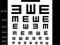 恢复视力,得找对方法--美容院